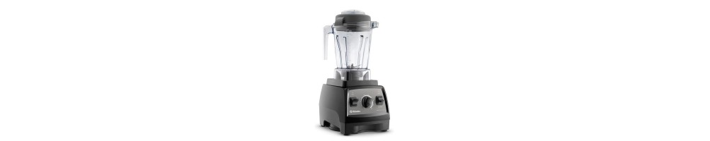 Vitamix Creations Series