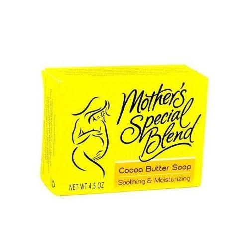 Mountain Ocean's Mother's Spc Blend Soap