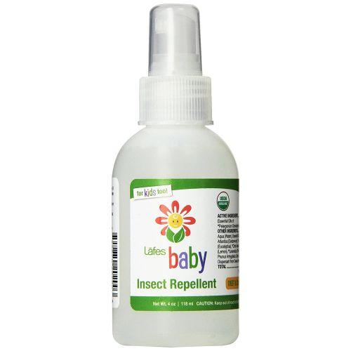 Lafe's Baby Organic Baby...