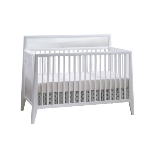 Flexx Premium Convertible crib