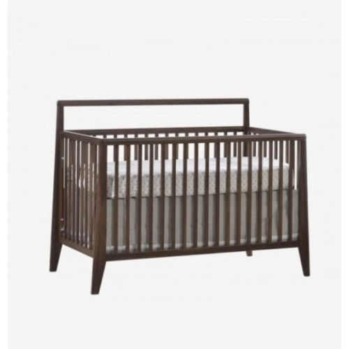 "Rio ""4-in-1"" Convertible Crib"