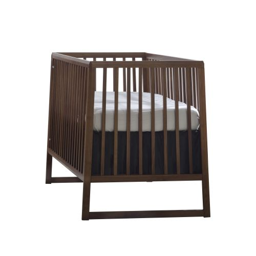 Rio Classic Crib
