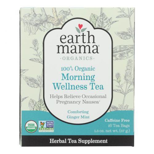 Earth Mama Angel Baby...