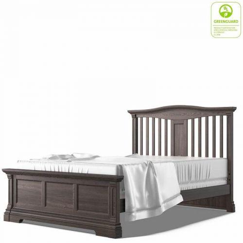 Romina Imperio full bed w/...
