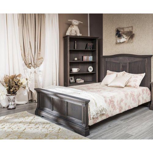 Romina Imperio Full Bed /...