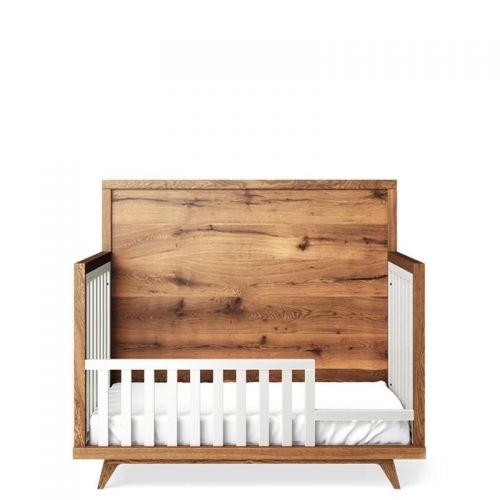 Romina Uptown Convertible Crib