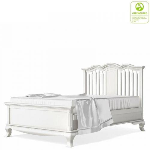 Romina Cleopatra Full Bed